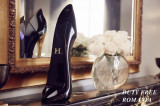 Parfum Original Carolina Herrera Good Girl Dama Tester 80ml