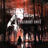 Resident Evil 4 Ultimate Hd Edition Pc - Jocuri PC
