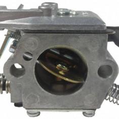Carburator drujba Stihl: MS 170, 180, 017, 018 (model Walbro)