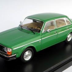 Premium X VOLVO 244 limousine 1978   1:43