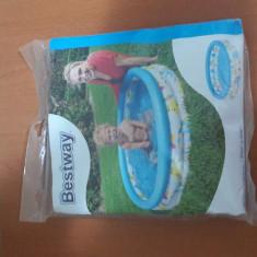 Piscina pentru copii - Piscina copii Bestway