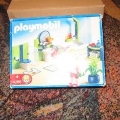 Playmobil 4285 Baia
