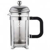 French Press Infuzor Forever 800 ml rotund - Infuzor ceai