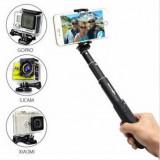 BlitzWolf Bluetooth Selfie Stick Monopod