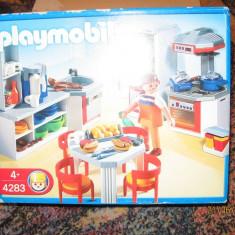 Playmobil 4283 Bucataria