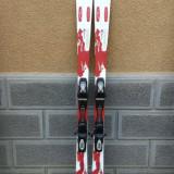 Ski schi carve Head Peak 170cm - Skiuri