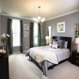 Comision 0 % - Gray Residence Iasi - Apartamente cu 1, 2 sau 3 camere - Apartament de vanzare, 54 mp, Numar camere: 2, An constructie: 2017, Etajul 1