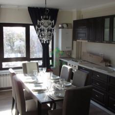 Comision 0 % - Newton Rezidential Iasi - Apartamente cu 1, 2 sau 3 camere - Apartament de vanzare, 50 mp, Numar camere: 2, An constructie: 2017, Etajul 1