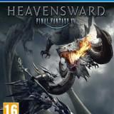 Final Fantasy Xiv Heavensward Ps4 - Jocuri PS4