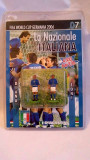 2 figurine fotbalisti Italia, FIFA World Cup Germania 2006, in cutia originala