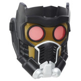 Masca Guardians Of The Galaxy Star Lord Mask