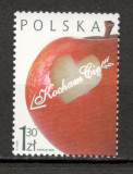 Polonia.2006 Ziua indragostitilor  SP.852