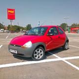 Ford Ka (2002), Benzina, 249000 km, 1299 cmc