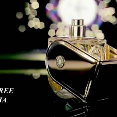 Parfum Original Hermes Voyage D`Hermes EDP Unisex Tester 100ml + Cadou - Parfum unisex Hermes, Apa de parfum