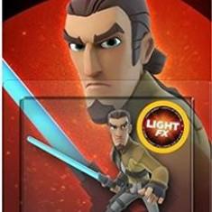 Figurina Disney Infinity 3.0 Character Light Up Kanan Jarrus
