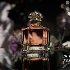 Parfum Original Guerlain Mon Guerlain EDP Dama Tester 100ml + Cadou - Parfum femeie Guerlain, Apa de parfum