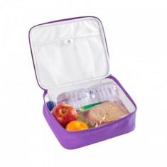 Gentuta pentru Sandwich Junior Violet