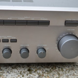 Amplificator Yamaha RX-485 RDS - Amplificator audio Yamaha, 81-120W
