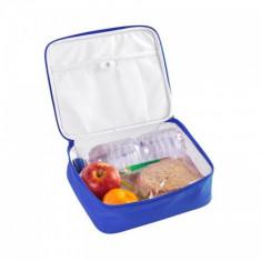 Gentuta pentru Sandwich Junior Albastru