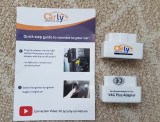 CARLY Vag Plus diagnoza bluetooth android  - full vw, audi, seat, skoda