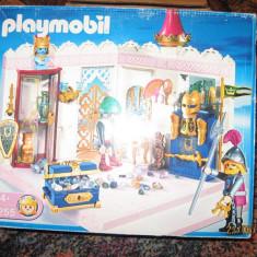 Playmobil 4255