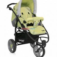 Căruț bebeluși - Carucior copii 2 in 1 Bertoni, Altele