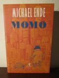 Michael Ende -Momo