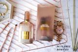 Parfum Original Tom Ford Orchid Soleil Dama EDP Tester 100ml + CADOU, 100 ml, Tom Ford
