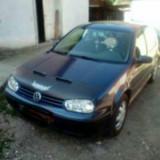 Vw Golf 4, An Fabricatie: 2001, Motorina/Diesel, 224000 km, 1900 cmc