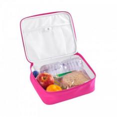 Gentuta pentru Sandwich Junior Roz