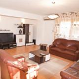 Inchiriere apartament 3 camere – Greenfield / Baneasa - Apartament de inchiriat, 105 mp, Numar camere: 3, An constructie: 2007, Parter