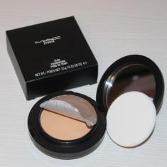 Fond de ten Mac Cosmetics compact Mac Studio Tech Nuanta NC25