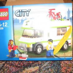 LEGO 7639 - LEGO City
