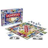 Joc Monopoly Disney Classic Board Game - Joc board game