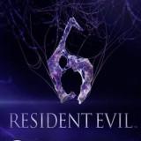 Resident Evil 6 Pc - Jocuri PC