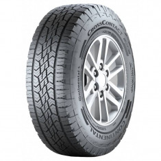 Anvelopa All Season Continental Cross Contact Atr 255/55 R18 109V - Anvelope All Season