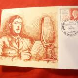 Maxima General De Gaulle si Marianne de Dulac 1994 Franta