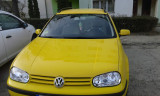 Golf 4, Motorina/Diesel, Break