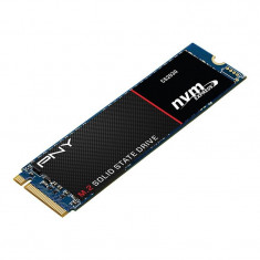 SSD PNY CS2030 240GB PCI Express x4 M.2 2280