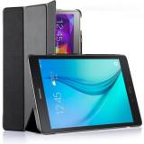 Husa de protectie flip cover Samsung Galaxy Tab A 9.7, negru - Husa Tableta