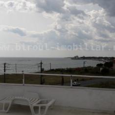 Vanzare hotel / pensiune pe malul marii in Costinesti complet echipat, Etajul 3