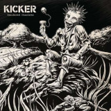 Kicker - Rendered Obsolete ( 1 VINYL ) - Muzica Rock