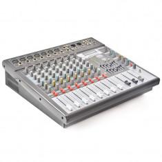 Mixer amplificat QSM-AMC0802 8 Channels