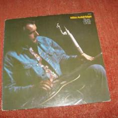 Mike Auldridge-Blues and Blue Grass-Metronome 1974 vinil vinyl - Muzica Blues
