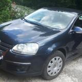 De vanzare autoturism w jeta prim proprietar, An Fabricatie: 2007, Motorina/Diesel, 130 km, 19 cmc, JETTA