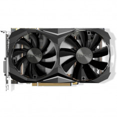 Placa video Zotac nVidia GeForce GTX 1080 Ti Mini 11GB DDR5X 352bit - Placa video PC