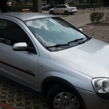 Opel corsa 1.2, An Fabricatie: 2002, Benzina, 141270 km, 1199 cmc