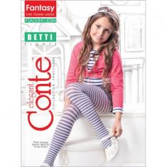Ciorapi pentru copii BETTI, Conte Elegant