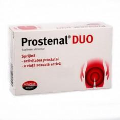 Prostenal Duo 60 cps + 30 cps gratis, Walmark - Produs tratarea prostatei