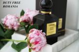 Parfum Original Tom Ford White Suede Dama EDP 100 ml Tester + CADOU, Tom Ford